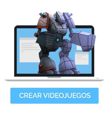 Videogame Online Courses