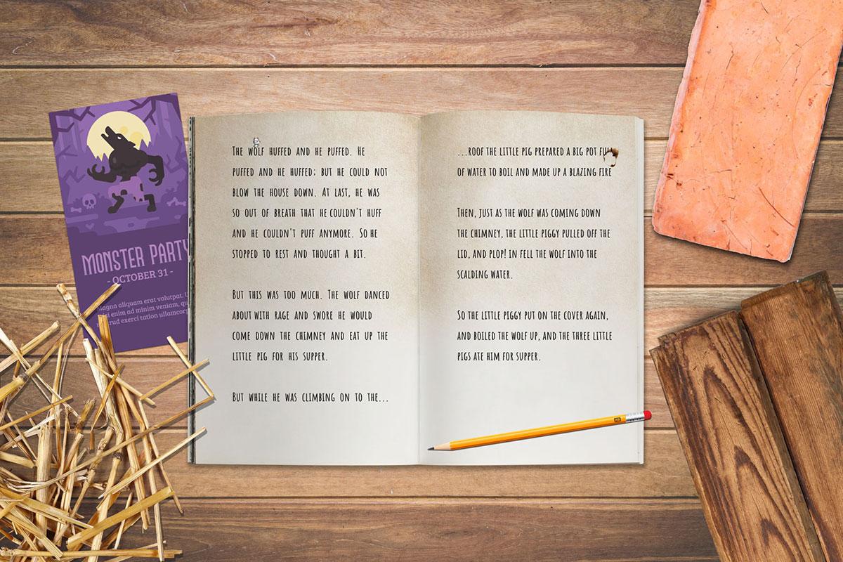 Videouego Rewrite, presentado en la game jam online GameJamTopia