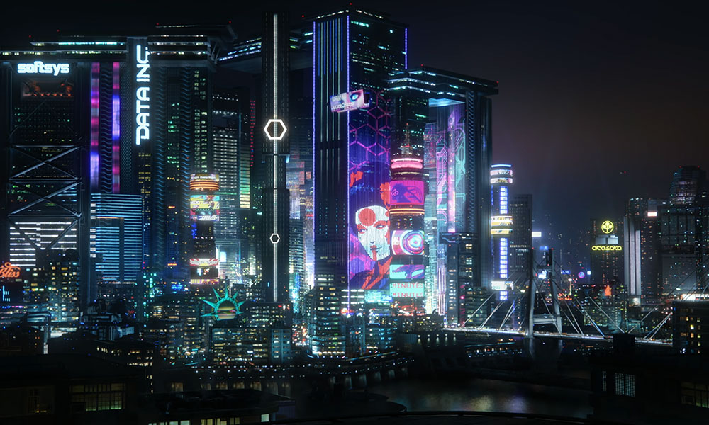 La inspiración en la arquitectura de los videojuegos