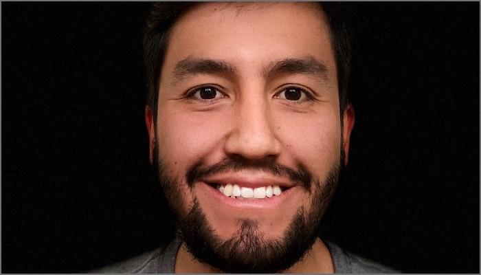 Diego Adrada