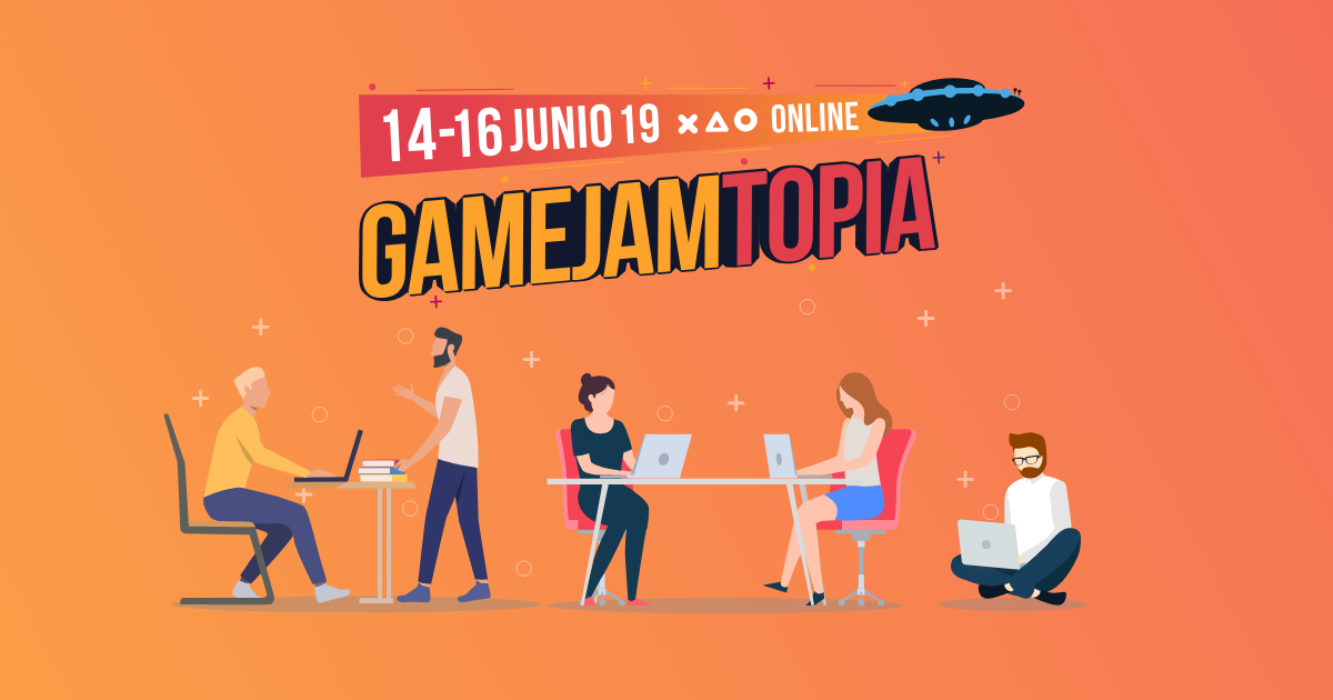 game jam online